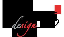 VenusSign.com Logo