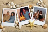 אלבום ליום נישואים – דוגמא 5